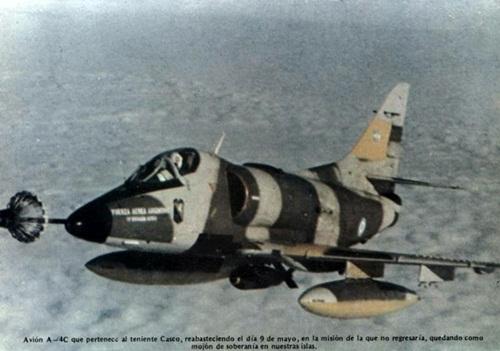 229 A-4CFAAreab-1