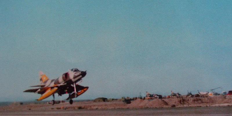 248 A-4CFAAattrzj