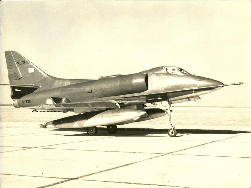 250 C-222 1979