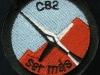 153 CB2 2004
