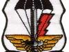 73 FAA-VIIBrigadaArea-EscuadronApoyoComando