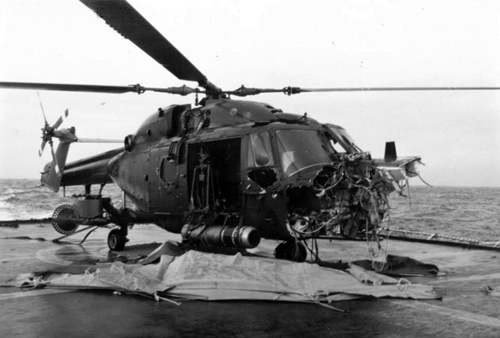 26_hms_broadsword_damage