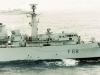 24_hms_broadsword1