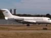 12-Fokker-F28-2