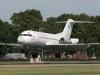 16-Fokker-28-1