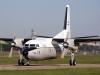 3-Fokker-F27-4