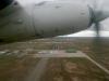 4-Fokker-F-27-5