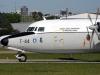 6-Fokker-F27-3