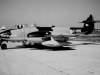 gloster-1