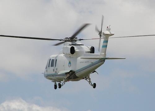 27-sikorsky-s-76b-3