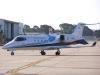 Learjet-60-2