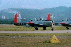 Mentor B-45