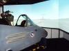 entrenador-de-vuelo-de-ia-58-pucar%c3%a1