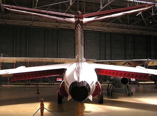 FMA-IA-33-Pulqui-II-3