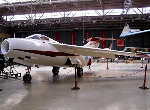 FMA-IA-33-Pulqui-II-5