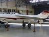 FMA-IA-33-Pulqui-II