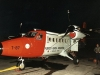 twin-otter-1