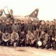 Pilotos del Grupo 6 de Caza destacados en Río Grande y San Julián que volaron en misiones de combate. Nómina del personal que integró el […]
