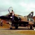 Los sucesos de abril de 1982 encontraron al Grupo 8 de Caza equipado con los únicos interceptores de la FAA nuevos y pilotos bien entrenados. […]