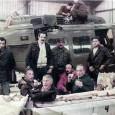 Desde 1975, de modo similar a lo efectuado enla II GuerraMundial, la Fuerza Aérea Argentina había adoptado el procedimiento de complementar la cobertura de vigilancia […]