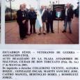 Pilotos Militares en estado de reserva o retirados Cimadevilla Asdrúbal Aurelio – Vicecomodoro (R) De La Colina Rodolfo – Vicecomodoro – (Fallecido) Grupo I Aerofotográfico […]