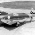 El caza Dassault Mirage IIIEA se ha transformado en un ícono dentro de la Fuerza Aérea Argentina, fue el primer caza interceptor supersónico armado con […]