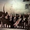 El Capitán de la Fuerza Aérea Argentina, Carlos Eduardo Krause, es uno de los héroes misioneros que le entregó su vida a la Patria, el […]