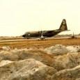 El 2 de abril de 1982 formé parte de la tripulación del C-130 TC-68 compuesta por el Comandante de Aeronave Com. BELTRAMONE (fallecido) – 2do. […]