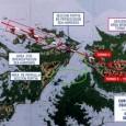 El 1º mayo de 1982, durante el Bautismo de Fuego de la Fuerza Aérea Argentina, se efectuaron numerosas misiones de guerra contra los buques de […]
