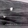 Recuerdo al Teniente Ricardo Volponi, que operó desde el Escuadrón Aeromóvil de aviones Mirage V Dagger durante la guerra de Malvinas, eso fue en el […]