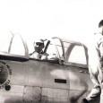 Corría el año 1967, en la Escuela de Aviación Militar se habia programado otra jornada de pruebas para que los más avanzados oficiales realizaran sus […]