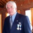 Relato del Suboficial Auxiliar Carlos O. Ortiz, fallecido el 22 de julio de 2012. «El 2 de abril de 1982 al enterarme que las islas […]