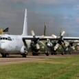 A lo largo de la existencia de la Fuerza Aérea Argentina, en esta, se han producido hitos que la han marcado en su faz operativa […]