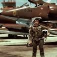 Si hay algo que cuesta en el proceso de aprendizaje de un Piloto de Combate, es el paso del Morane Saulnier 760 al A4 – […]