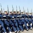 En el acto central, realizado en la VI Brigada Aérea de la ciudad de Tandil, el Jefe de Estado Mayor de la Fuerza Aérea Argentina, […]