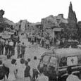 Corría el año 1958 cuando en el sur de Castelar, se desató una de las tragedias más importantes de la ciudad, un grave accidente de […]