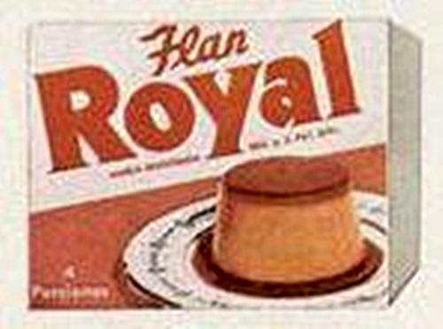 3 flan_royal