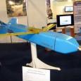 Se encuentra en desarrollo la nueva bomba Aérolanzable Propulsada Dardo 2-C, proyecto FAS- 850, derivada de la Bomba AerolanzableStand-off Dardo 2-B, también del mismo proyecto. […]