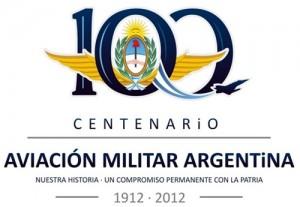 Logo_100_Faa