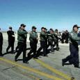 El viernes 10 de agosto, se realizó en la Escuela de Aviación Militar, ubicada en la Provincia de Córdoba, la ceremonia correspondiente al 100º Aniversario […]