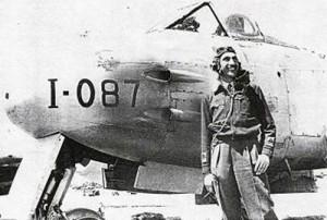 avion87
