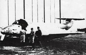 avion87b