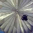 La fábrica de Córdoba obtuvo el Certificado de Producción Aeronáutica para la Defensa que la habilita para producir paracaídas según las normas del Reglamento de […]