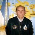 Cuando uno nombra Héroes en la Fuerza Aérea Argentina, a su mente enseguida llegan los nombres de los pilotos, quienes tuvieron una activa participación, pero […]
