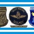 El Área Material Quilmes tiene una rica historia que se remonta a 1912, cuando este aeródromo del Sur del Gran Buenos Aires fue testigo de […]