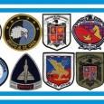 El 10 de Agosto de 1944 es creada por Decreto 21.105 del Poder Ejecutivo Nacional la Base Aérea Militar Tandil (BAM Tandil) que tiene su […]