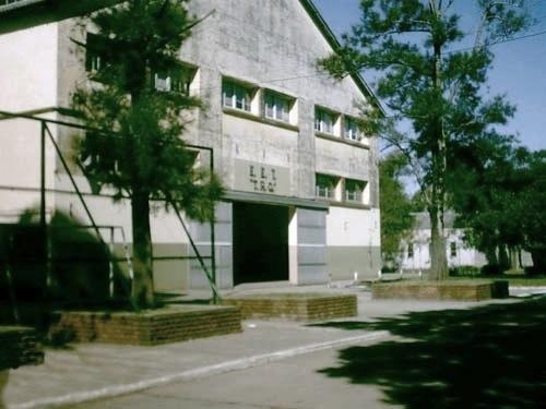 5 escuela