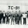 EXPLORACION Y RECONOCIMIENTO LEJANO, con el SISTEMA DE ARMAS BOEING B-707 C. DÍA: 21 de Abril de 1982 TAREA: Exploración y Reconocimiento Lejano (ERL 01) […]