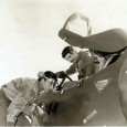 Éramos en realidad, dos escuadrillas de tres aviones cada una, los cuales respondían a los indicativos de Leo y Orión, respectivamente. Uno de los aviones […]