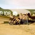 La caída del Canberra B-108 dio lugar a una dramática experiencia para su piloto, el capitán Roberto Pastrán, a quien rendimos un homenaje a quien […]